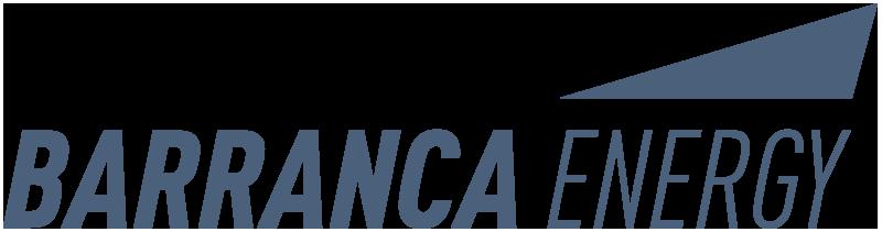 Barranca Energy